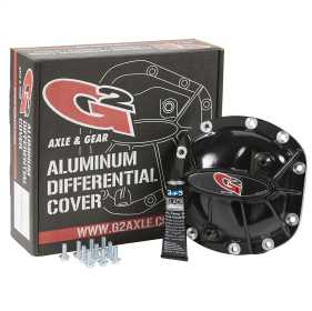 Differential Cover 40-2031ALB