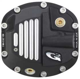 Differential Cover 40-2031MB