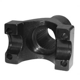 Differential Pinion Flange 90-2043