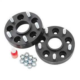 Wheel Adapter Kit
