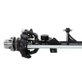 Rock Jock Dana 60 Axle Assembly