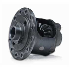 Limited Slip Differential 45-2012