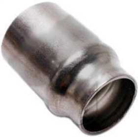 Differential Crush Sleeve 10-2043