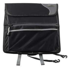 Back Of Seat Plus Organizer™