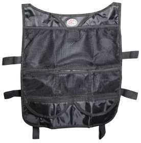 Back Of Seat Organizer™
