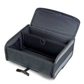 Compact Plus Organizer™