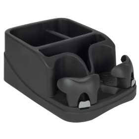 Seat Console