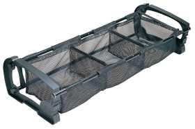 Storagemaster® Cargo Organizer™ Tray Pack