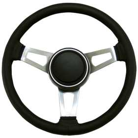 Classic Series Nostalgia Steering Wheel