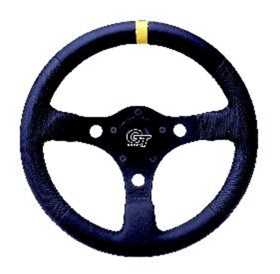 Pro Stock Steering Wheel