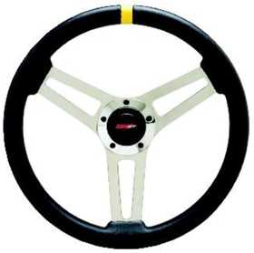 Top Marker Competition Steering Wheel