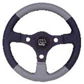 Formula GT Steering Wheel