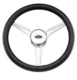 Heritage Collection Steering Wheel