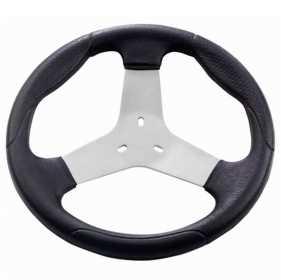 Kart Wheel