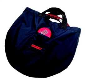 Nylon Storage Bag