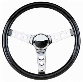Classic Series Cruising Steering Wheel