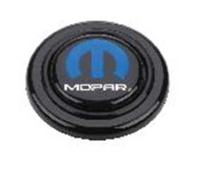 Mopar Licensed Horn Button