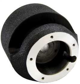 Telescopic Steering Wheel Installation Kit