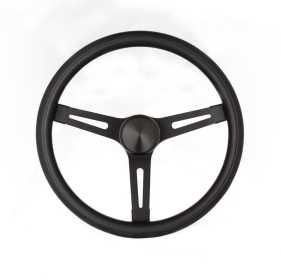 Classic Series Slotted Wheel