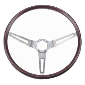 Classic Series GM Steering Wheel