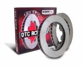 DTC Rotor