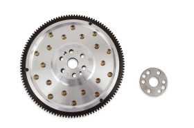 Hays Billet Aluminum SFI Certified Flywheel