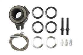 Hays Hydraulic Release Bearing Kit