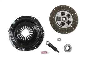 Hays Street 450 Conversion Clutch Kit