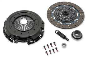 Hays Diesel 650 Clutch Kit