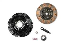 Hays Street 650 Conversion Clutch Kit