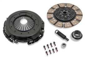 Hays Diesel 850 Clutch Kit