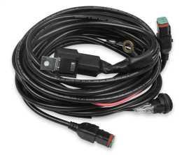 Wiring Harness WH2L-BEL