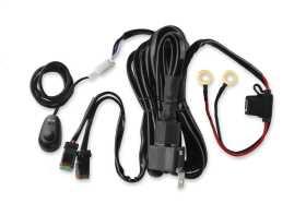 Wiring Harness LBHRNS2-BEL