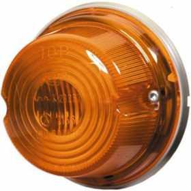1259 Turn Lamp