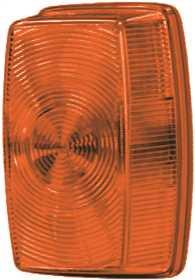 2324 Turn Lamp