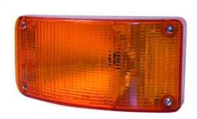 2387 Turn Lamp