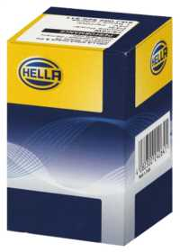 H4 Halogen Bulb