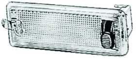 2931 Interior Lamp