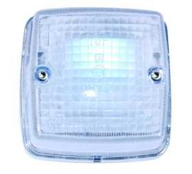 3014 Marker Lamp