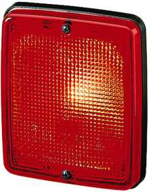 3236 Stop/Tail Lamp