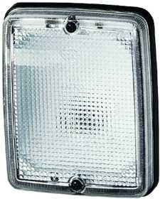 3236 Reserve Lamp