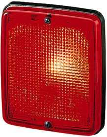 3236 Stop Lamp