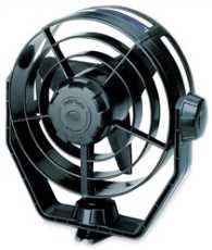 Accessory Cabin Fan