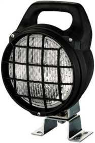 Work Lamp Halogen