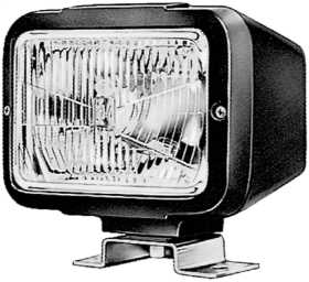 Module 164x103mm Head Lamp