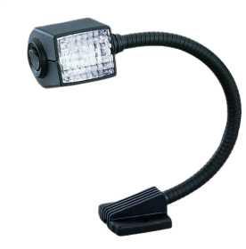 4532 Map Lamp 004532171