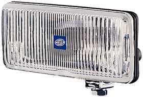 550 Fog Lamp