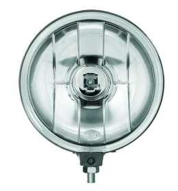 HELLA 500FF Series Halogen Driving Lamp Kit