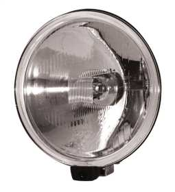 HELLA 500 Series Halogen Driving Lamp Kit