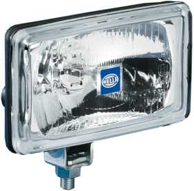 450 Headlamp Halogen